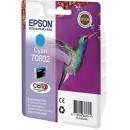 Картридж Epson T08064010 Magenta