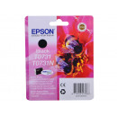 Картридж T07314A/T10514A10 Black Epson