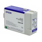 Картридж Epson C33S020464 мультипак