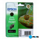 Картридж Epson T034140 Black