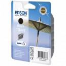 Картридж Epson T04414010 Black