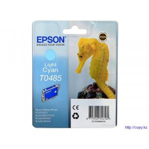 Картридж Epson T048640 Light-Magenta