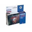 Картридж Epson T054740