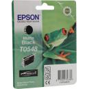 Картридж Epson T054840 Matte Black