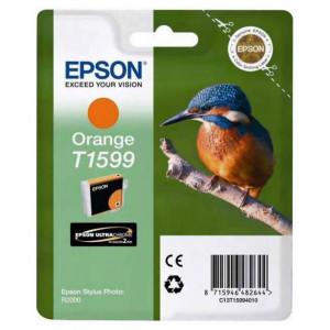 Картридж Epson T15994010