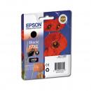 Картридж повышенной емкости Epson C13T17114A10 Black