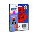 Картридж Epson C13T17034A10 Magenta