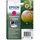 Картридж Epson C13T12924012 Cyan