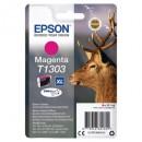 Картридж Epson C13T13014012 Black