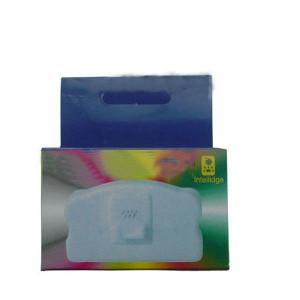 Емкость для чернил C12C890191/C12C890071 Epson