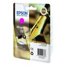 Картридж Epson C13T16234010 Magenta