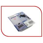 Картридж Epson C13T76064010 Magenta