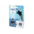 Картридж Epson C13T76084010 Black