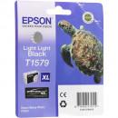 Картридж Epson T15794010 Gray