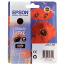 Картридж повышенной емкости Epson C13T17134A10 Magenta