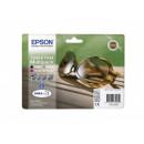Картридж Epson T04324010 мультипак