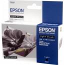 Картридж Epson T059940 Gray