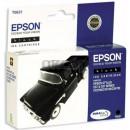 Картридж Epson T06314A Black