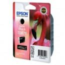 Картридж Epson T08784010 Matte Black