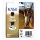 Картридж T09214A10/T10814A10 Black Epson