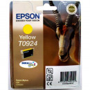 Картридж T09244A10/T10844A10 Yellow Epson