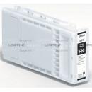Картридж Epson T693300 Magenta