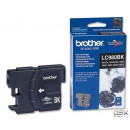 Картридж Brother LC980BK Black