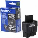 Brother LC900BK Black оригинальный
