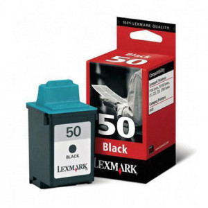 Картридж 18С0032/18CX032 Black Lexmark