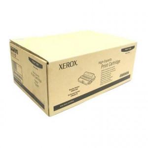 Набор картриджей 80D2124/80D2954 Lexmark (2 штуки 10N0217)