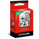 Картридж Lexmark 18C1523E Black