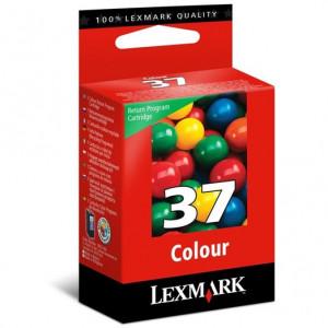 Картридж Lexmark 18C1524E цветной