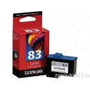 Картридж 18L0042/18LX042E цветной Lexmark