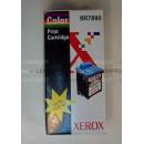 Картридж Xerox 008R07880 цветной