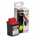 Картридж Xerox 008R12591 цветной
