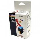 Картридж Xerox 008R12805 цветной