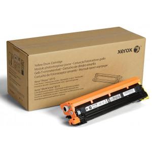 Барабан Xerox 108R01419 Yellow