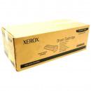 Копи-Картридж Xerox 101R00432 Black
