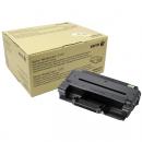 Принт-Картридж Xerox 106R02310 Black