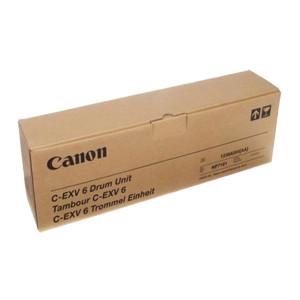 Драм-Юнит Canon NPG-15