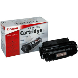 Картридж Cartridge M/6812A002 Black Canon