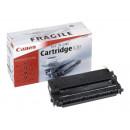 Картридж Canon E 30/1491A003 Black