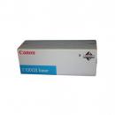 Тонер C-EXV25 С/2549B002 Cyan Canon