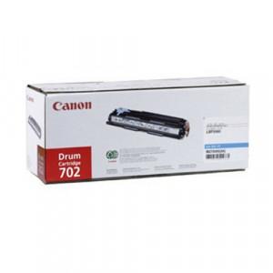 Драм-Картридж Canon GP-210/225