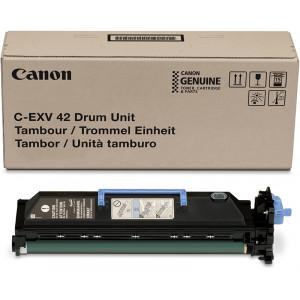Драм-картридж С-EXV42/6954B002AA 000 Black Canon