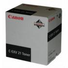 Драм-картридж С-EXV28 YMC/2777B003BA цветной Canon