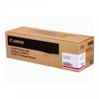 Драм-картридж C-EXV8/7623A002AC Magenta Canon