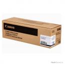 Драм-картридж C-EXV8/7625A002AC Black Canon