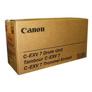 Драм -Юнит CEXV-7/7815A003 Black Canon