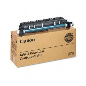 Canon Драм-Юнит GPR-8 драм